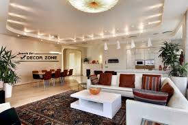 Contemporary Living Room by Stunning White Living Room Furniture Sets Contemporary Awesome