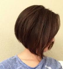 aline hairstyles pictures a line bob haircut with bangs hairstyle for women man