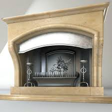 classic flame fireplace dealers model max obj whitby design