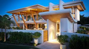 Ultra Modern Houses Modern Luxury Home Perth Australia Luxury Homes Pinterest