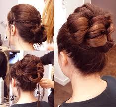 coiffure pour mariage invit coiffure pour un mariage en tant qu invité okeh