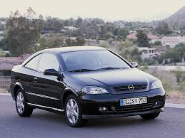 opel astra coupe specs 2000 2001 2002 2003 2004 2005 2006