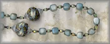 how to make a rosary rosary workshop service how to make rosaries