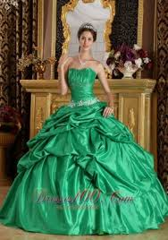 aqua green quinceanera dresses green quinceanera dresses green sweet 16 dresses