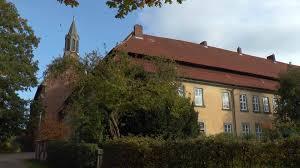 Amtsgericht Bad Iburg Unterwegs In Niedersachsen Unterwegs In Niedersachsen