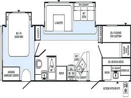 living room floor plan ideas bedroom floor plans ideas 3 4 bathroom floor plans elegant the best
