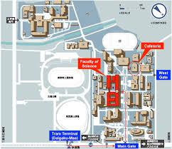 narita airport floor plan toyama international workshop on