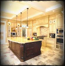 kitchen island base kitchen island base cabinets prices archives the popular simple