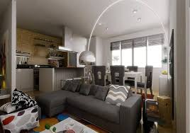 Small Apartments Kitchen Ideas Living Room Apartment Theme Ideas Small Apartment Bed Ideas