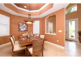 apollo beach homes for sales premier sotheby u0027s international realty