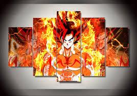 Super Cheap Home Decor Online Get Cheap Decor Dragon Ball Aliexpress Com Alibaba Group