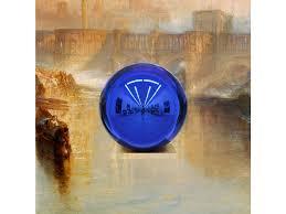 History Of Gazing Ball Top Ten Gallery Exhibitions In New York City In November