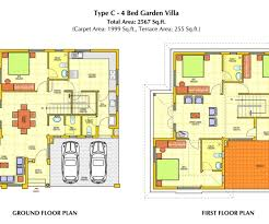 new home design plans glancing image gallery home house layouts then image home design