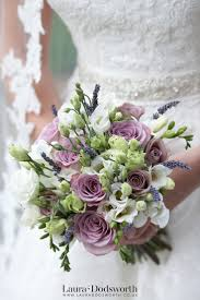 wedding flowers september wedding bouquets for september september wedding flowers cotswold