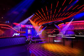 party night wallpapers night club wallpaper 61 images