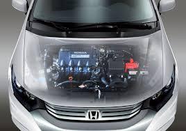 Honda Insight Hybrid Interior Uncategorized 2017 Honda Insight Review Malaysia And Price