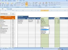 Tracking Project Costs Template Excel Excel Tracking Template 12 Employee Tracking Templates Excel