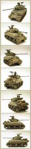 83 best tank images on pinterest military vehicles ww2 tanks