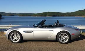 where are bmw cars from are bmws considered sport cars bmw cars