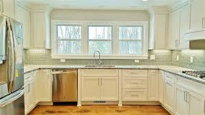 free used kitchen cabinets indiana medium size of kitchen