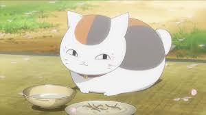 film anime paling lucu 20 karakter anime paling lucu pilihan fans halaman 2