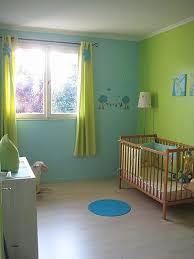bureau chambre gar n bureau bureau chambre garçon luxury linge de lit bébé gar on deco