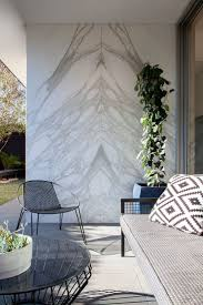 best 25 marble wall ideas on pinterest marble interior bedroom