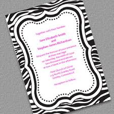 12 best invitations images on pinterest invitation templates