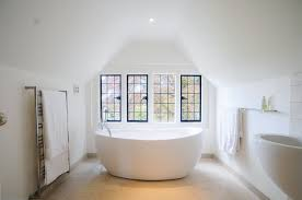 loft conversion bathroom ideas surprising loft conversion remodeling design featuring loft