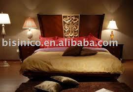 luxury designer beds bedroom luxury wooden beds pertaining to home designer bed frames