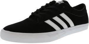 Sepatu Adidas Element Soul adidas shoes adidas calvin klein adidas outdoor uae souq