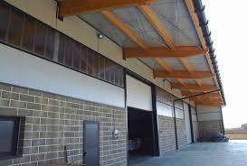capannoni agricoli prefabbricati capannoni prefabbricati in legno lamellare 16 miglioranza con