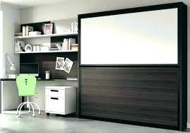 lit armoire bureau armoire lit escamotable ikea large size of lit bureau 1 cm armoire