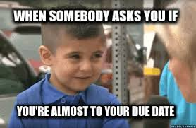 Due Date Meme - due date gif find download on gifer