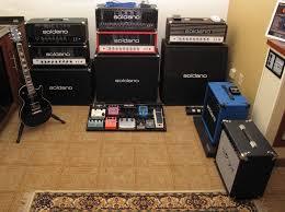 Soldano 2x12 Cabinet Soldano Custom Amplification Blues City Music Llc Boutique