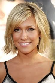 best haircuts for 50 yr olds best haircuts for a 50 year old with fine thin hair year best