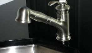 electronic kitchen faucets kohler electronic kitchen faucet electronic kitchen faucets