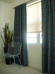 Best Curtains For Bedroom Curtains For Short Bedroom Windows Descargas Mundiales Com