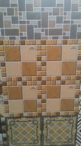 Bedroom Wall Tiles Bedroom Wall Tiles Service Provider by Bathroom Tiles U0026 Car Parking Tiles Service Provider From Chennai