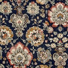 Home Decor Fabric Sale Home Decor Fabric Designer Fabric By The Yard Fabric Com