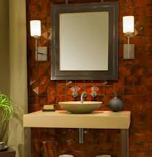 Wainscoting Over Bathroom Tile Tile Picture Gallery Showers Floors Walls