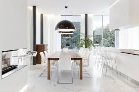 kitchen simple lighting decoration modern kitchen ideas ceiling