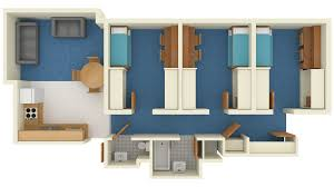 stanley floor plan youtube idolza