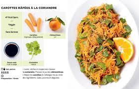 Les 10 Luxe Simplissime Le Livre De Cuisine Le Facile Du Monde Pdf