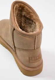 esprit canvas shoes for sale women boots esprit uma vintage