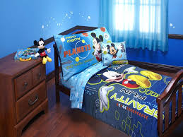 toddler room decorating ideas boy decorations bedrooms boys
