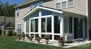 Cost Of Sunrooms Estimate by What Are The Benefits Of Adding A Sunroom