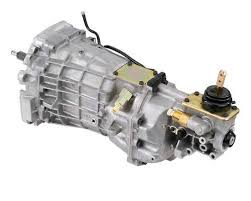 camaro transmission corvette 6 speed transmission ebay