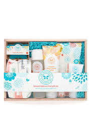 Soothing Spa And Shower Baby Bath Baby Bathing Health Nordstrom