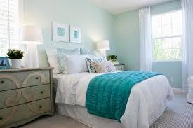 Kleines Schlafzimmer Nur Bett Wie Sie Ihr Schlafzimmer Organisieren U2013 Mehr Im Westwing Magazin
